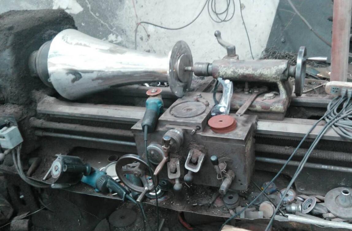 锅炉吹灰器运用技术在行业迅速的崛起